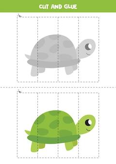 미취학 아동을위한 교육 논리 퍼즐