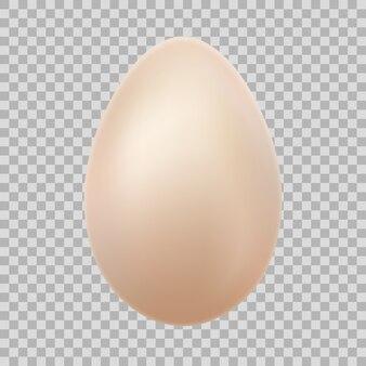 Яйцо. здоровая пища. диетическое питание. символ пасхи. а также включает