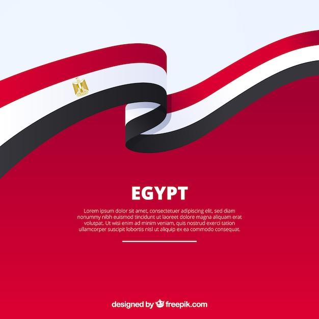 flag vectors photos and psd files free download rh freepik com flag vector graphics flag vector art