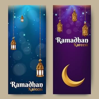 イスラム教徒の宗教祝日のための挨拶のイードムバラク