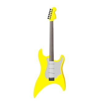 전자 기타