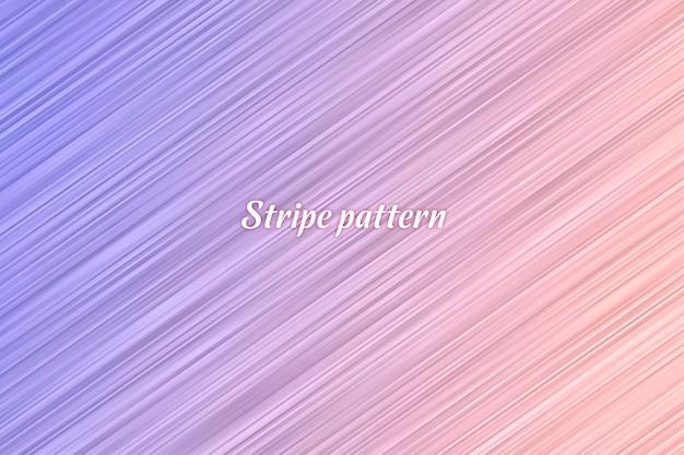 Elegant abstract stripe background. straight line pattern wallpaper.