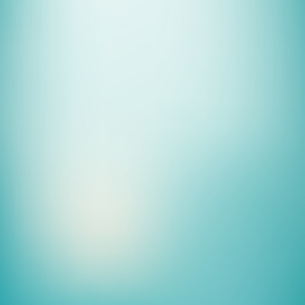 Elegant abstract unfocused background