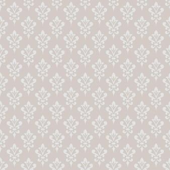 Elegant background in victorian style