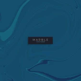 Elegante sfondo trama marmo blu