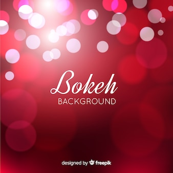 Elegant blurred background