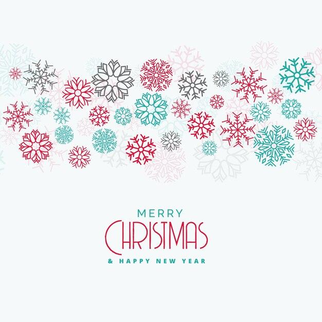 winter holidays vectors photos and psd files free download rh freepik com holiday vectors holiday victoria falls
