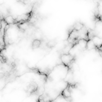 Elegant detailed marble texture background