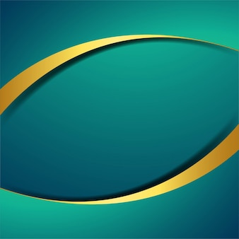 Turquoise And Gold Vectors Photos And Psd Files Free