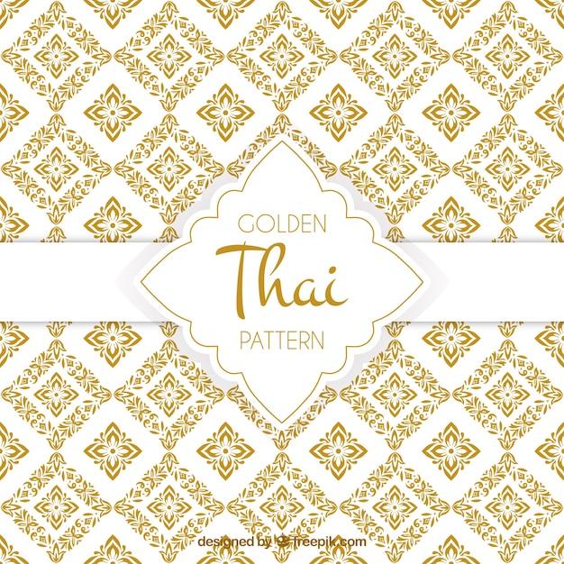 Thai free 1080p photos 23