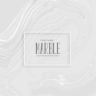 Elegant gray minimal marble texture background