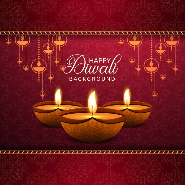 Diwali Vectors Photos And Psd Files Free Download