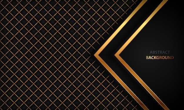Elegant luxury background