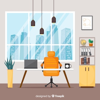 Office Vectors, Photos and PSD files | Free Download