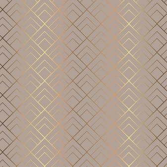 Elegant pattern background