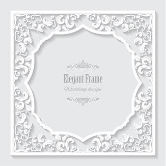 Elegant template