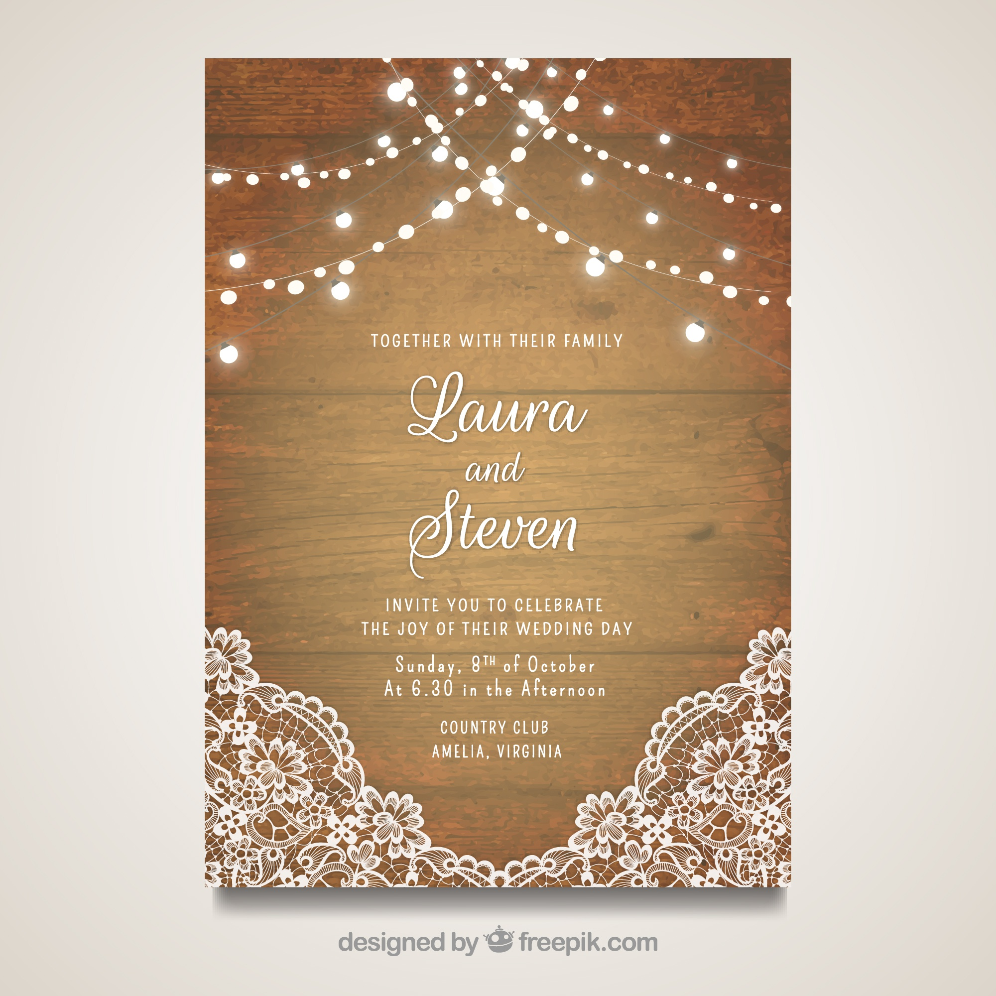 Wedding Vectors 45 600 Free Files In Ai Eps Format