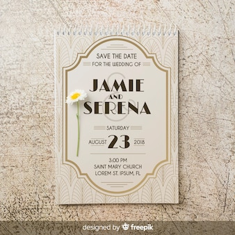 Save The Date Vectors Photos And Psd Files Free Download