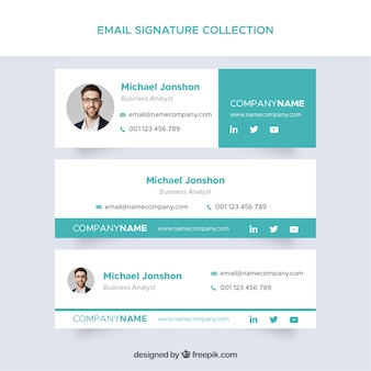 Signature Vectors Photos And Psd Files Free Download