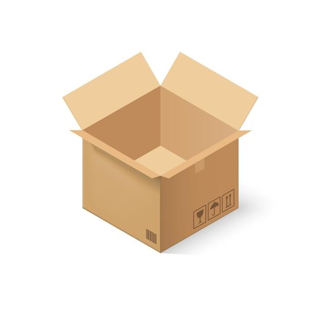 box vectors photos and psd files free download rh freepik com box vector icon box vector icon