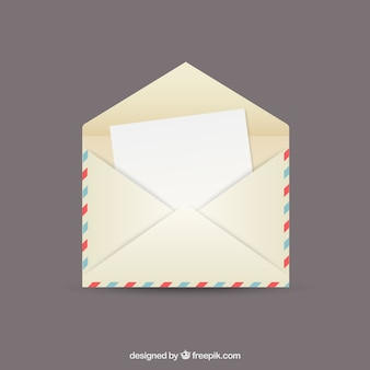 Envelopes vectors photos and psd files free download envelope stopboris Images