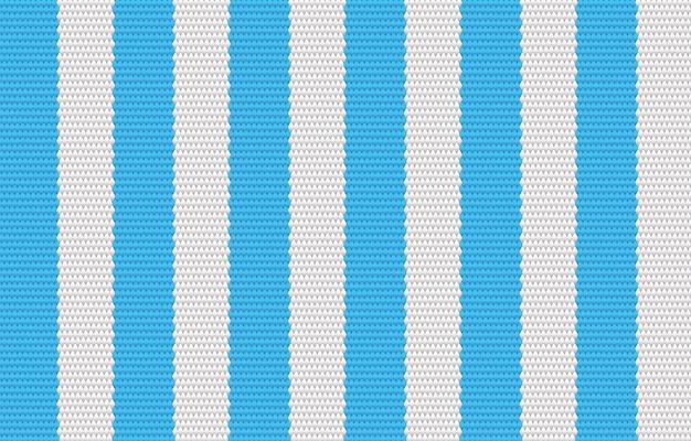 패브릭 스타일에 민족 블루 기하학적 완벽 한 패턴입니다. 카펫, 벽지, 의류, 포장재, 바틱, 패브릭,