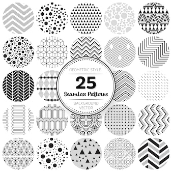 Pattern Vectors Photos And Psd Files Free Download