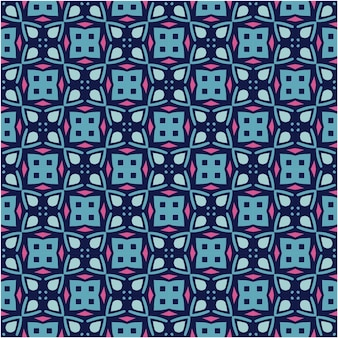 민족 패턴 디자인 mimimalist backgound