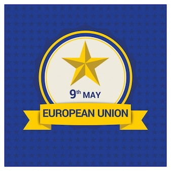 European union day