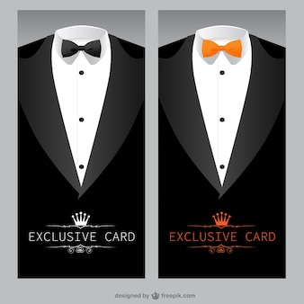 Suit vectors photos and psd files free download exclusive card template cheaphphosting Image collections