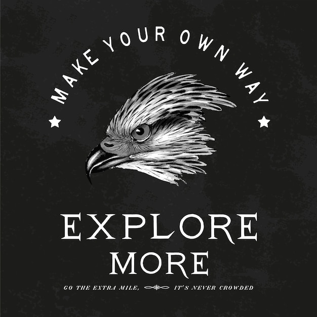 Explore more logo design vector