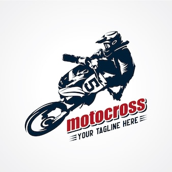 1f38010a Motocross Logo Vectors, Photos and PSD files | Free Download