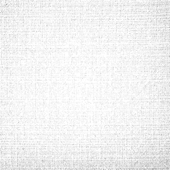 Fabric canvas texture background