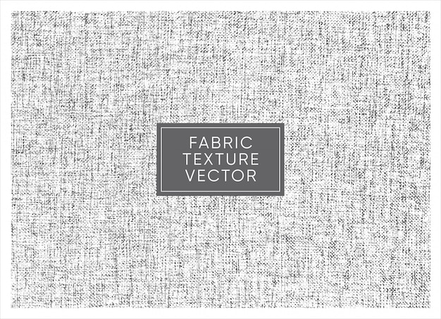 Fabric textile texture background