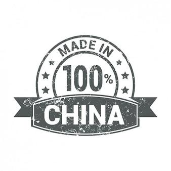 Fabricado en 중국