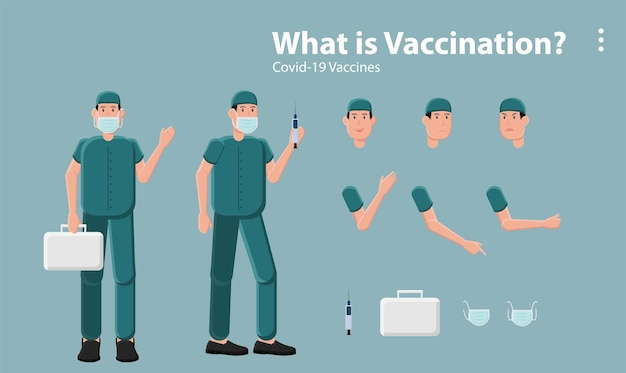 Лицо люди логотип иллюстрация стиль человеческий наряд обои мода медицина вирус доктор больница