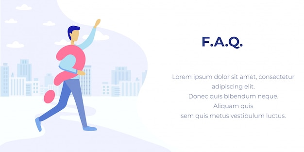 Баннерная реклама faq сервис онлайн заявка