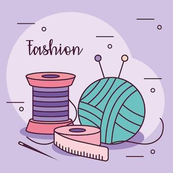 ファッション業界のカルテル