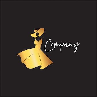 Fashion logo 2
