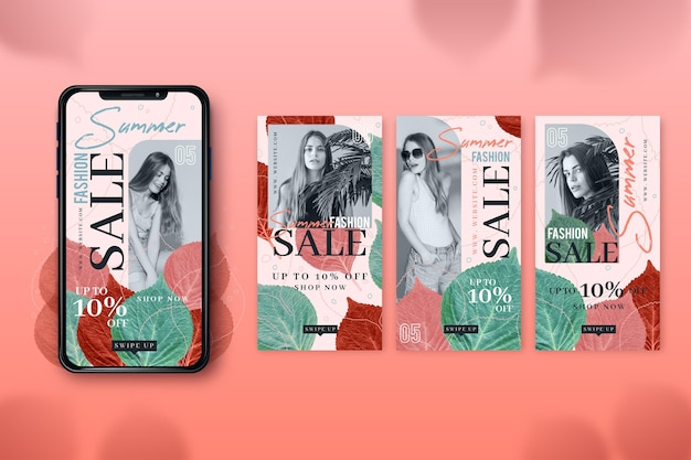 Fashion sale smartphone screens