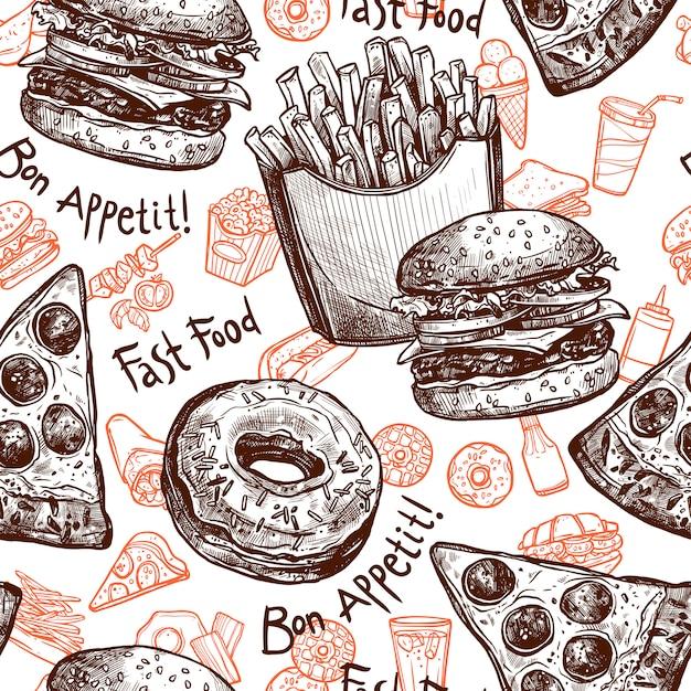 Dezbaterea peste diete eficiente
