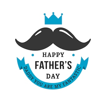 Father Vectors, Photos and PSD files | Free Download
