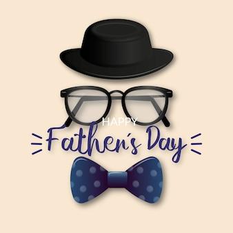 父の日のコンセプト