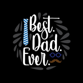 Father's day saying and quotes