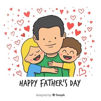 아버지의 날