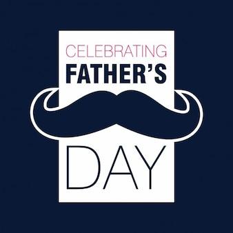 Happy fathers day sfondo