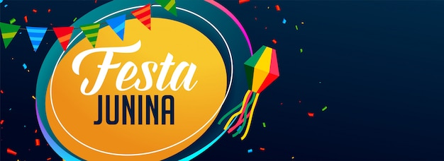 Festa junina carnival festival fun