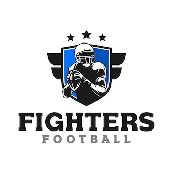 Fighters football