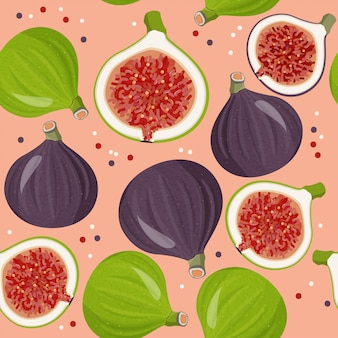 Figs background.