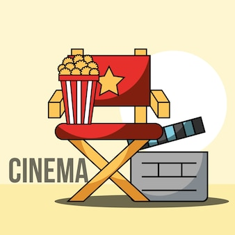 Film movie cinema